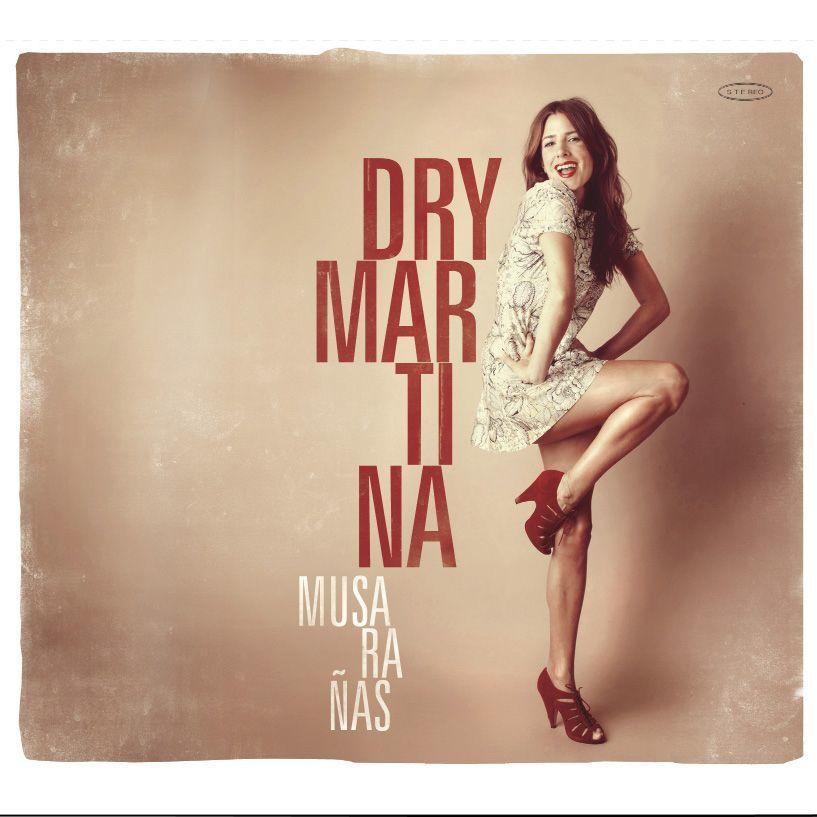 DRY_MARTINA_MUSARANAS