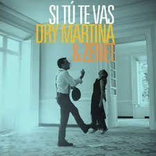 situtevas_dry_martina_zenet