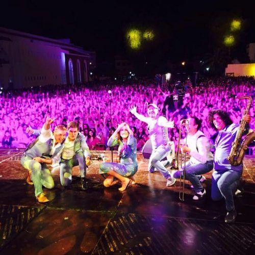 alegria_festival_chaouen_marruecos_dry_martina