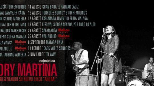 gira_verano_2016_dry_martina5