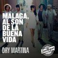 Dry Martina San Miguel Málaga